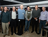<div class='lb-image-title'>The Israeli Semiconductor Club_Dec 2012</div>